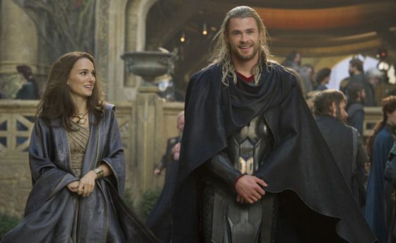 1382011978_thor-the-dark-world-chris-hemsworth-thor-natalie-portman-jane-foster-600-01