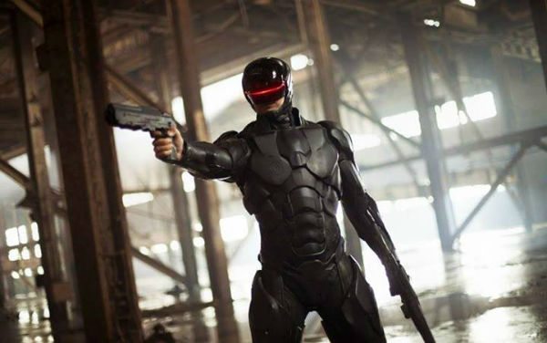 robocop-2014-full-movie-leak-torrent-1.jpgw600h376