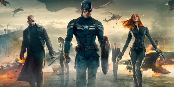 captain-america-winter-soldier2
