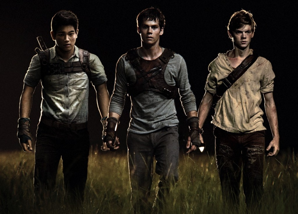 maze-runner-2-tag-team-review-the-maze-runner