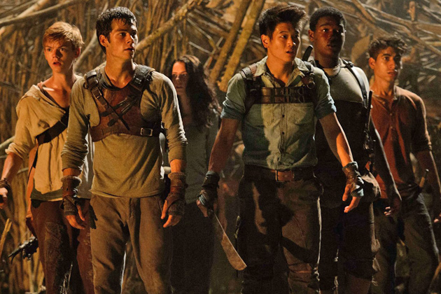 the-maze-runner-2-the-scorch-trials-photo