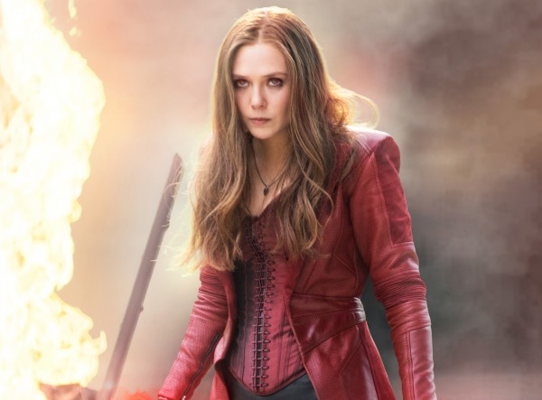 captain-america-civil-war-elizabeth-olsen1-600x443